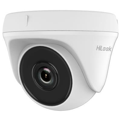 CCTV kamery
