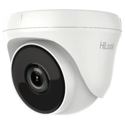 HIKVSION HiLook THC-T123-P 2,8mm