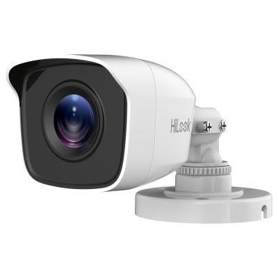 HIKVSION HiLook THC-B120-P(B) 2,8mm