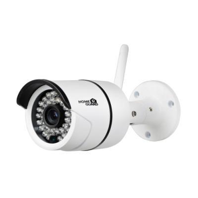 IP kamera iGET HomeGuard HGWOB751