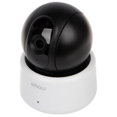 Imou IP kamera RANGER/ Cube/ Wi-Fi/ 1Mpix/ 8x digitální zoom/ H.264/ IR až 10m/ CZ app