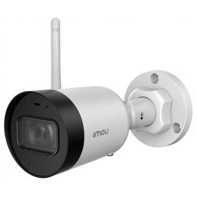 Imou IP kamera Bullet Lite/ Bullet/ Wi-Fi/ 2Mpix/ krytí IP67/ objektiv 2,8 mm/ 16x digit. zoom/ H.265/ IR až 30m/ CZ app