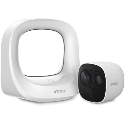 Imou Cell Pro Kit kamera + základna
