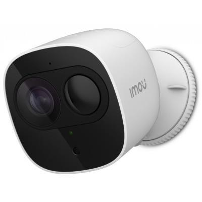 Imou Cell Pro přídavná kamera