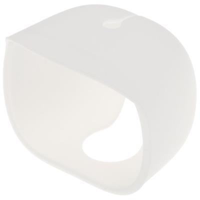 Imou silikonový kryt pro LOOC bílý