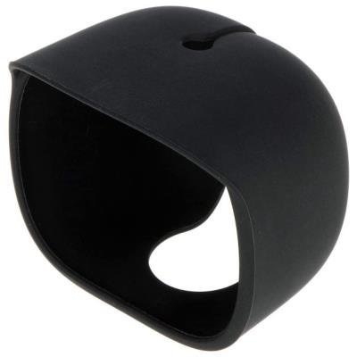 Imou silikonový kryt pro LOOC černý