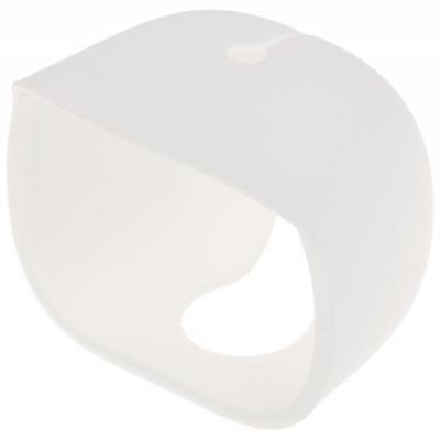 Imou silikonový kryt pro Cell Pro bílý