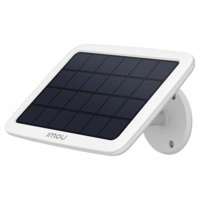 Imou solární panel pro Cell Pro
