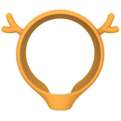 Imou silikonový kryt pro Cue 2 oranžový