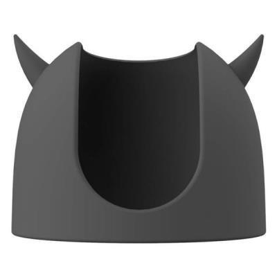 Imou silikonový kryt pro Ranger 2 šedý