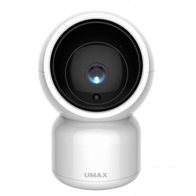 IP kamera UMAX U-Smart C2