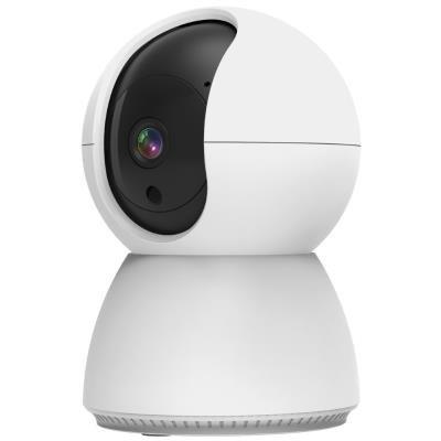 Vnitřní IP kamery s motorickým pohybem