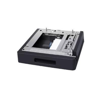 Zásobník papíru Konica Minolta PF-507 250 listů