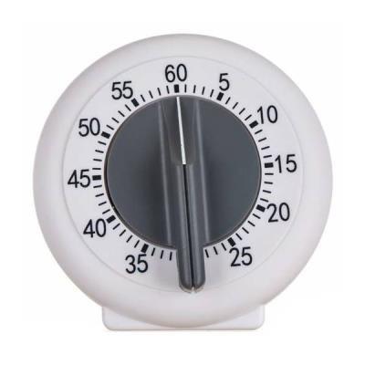 BANQUET CULINARIA minutka 9,5cm
