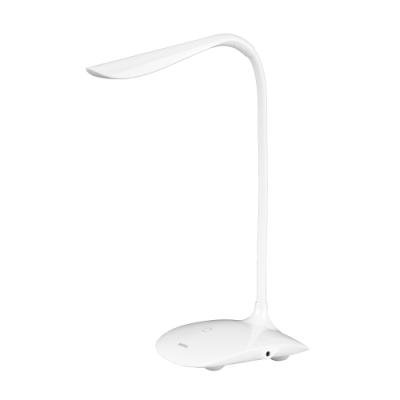 Stolní lampička REMAX Lamp milk table