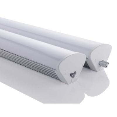 IMMAX LED svítidlo Linear Triangle/ 60cm/ 20W/ světelný tok 2000lm/ měrný světelný výkon 100lm/w/ přírodní bílá