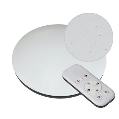 LED svítidlo IMMAX - změna teploty a efekt hvězd