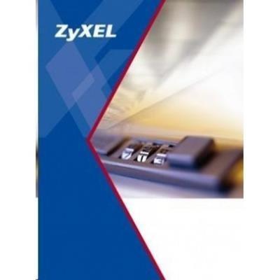 ZyXEL E-iCard 2 AP