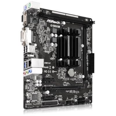 Integrované CPU