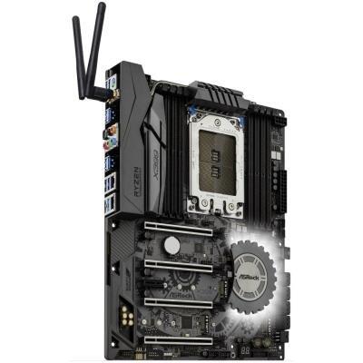 Základní deska ASRock X399 Taichi