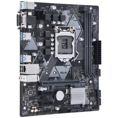 Základní deska ASUS PRIME B365M-K