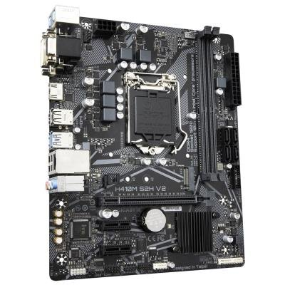 Základní desky pro procesory Intel se socketem 1200