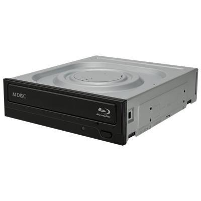 Blu-ray mechanika Hitachi-LG BH16NS55