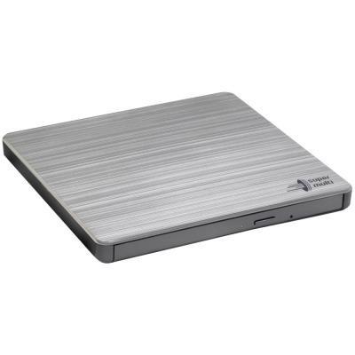 Hitachi-LG GP60NS60