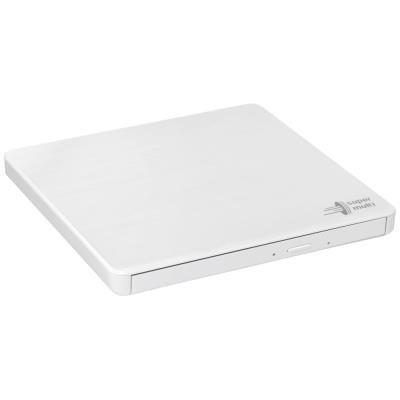 Hitachi-LG GP60NW60