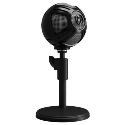 Mikrofon Arozzi SFERA PRO černý