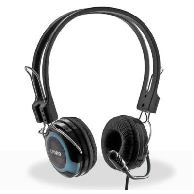 Headset Crono HM-53B