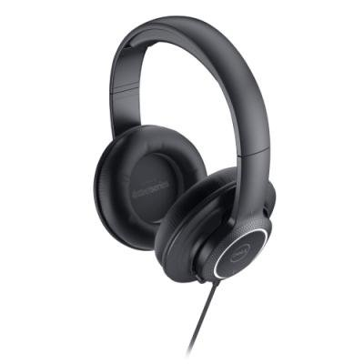 Headset Dell AE2 USB