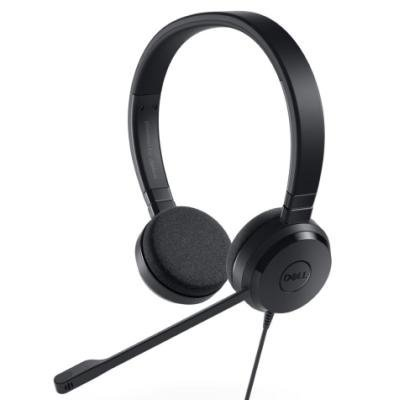 Headset Dell UC150