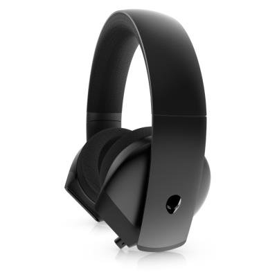Headset Dell Alienware AW310H