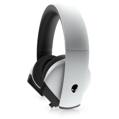 Headset Dell Alienware AW510H