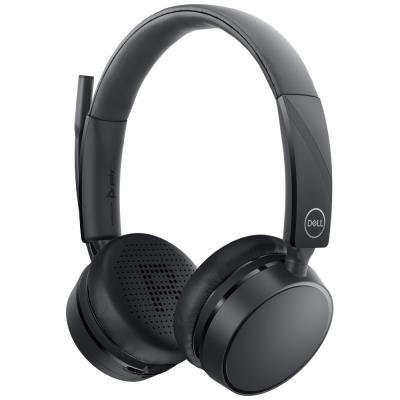 Dell WL5022
