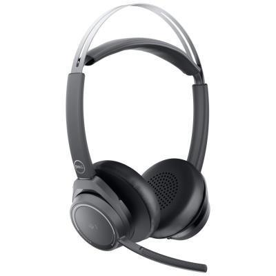 Dell WL7022