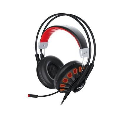 Headset Genius GX GAMING HS-G680