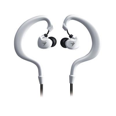 GENIUS headset - HS-M270/ sportovní/ bílé