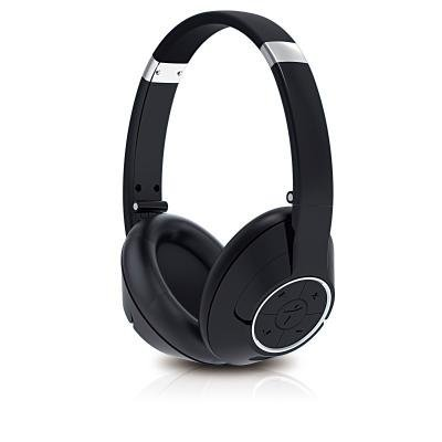 Headset Genius HS-930BT černý