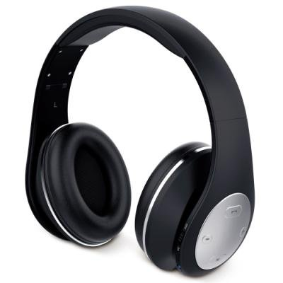Headset Genius HS-935BT černý
