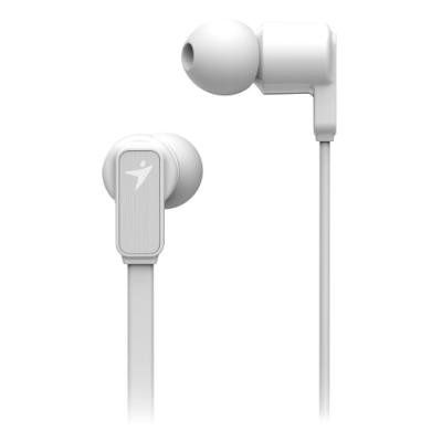 Headset Genius HS-M260 bílý