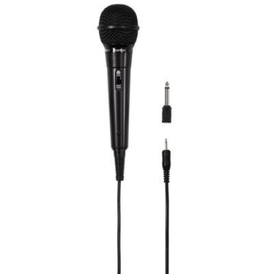 Mikrofon Hama DM 20