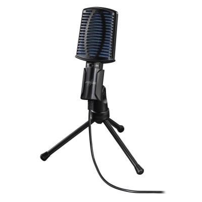 Mikrofon Hama uRage MIC xStream Essential