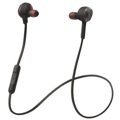 Headset Jabra SPORT ROX černý