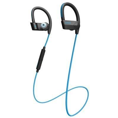 Headset Jabra Pace modrý