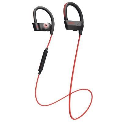 Headset Jabra Pace červený