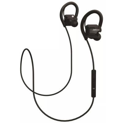 Headset Jabra Step Wireless