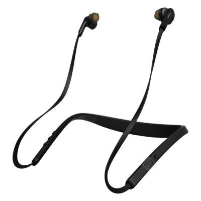 Headset Jabra ELITE 25e