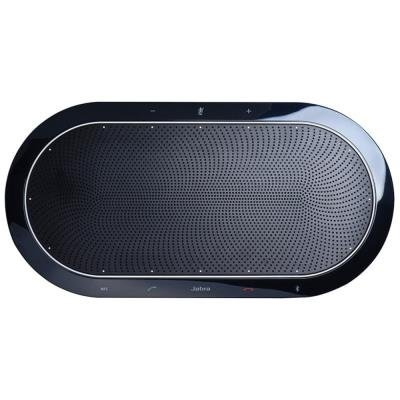 Reproduktor Jabra Speak 810